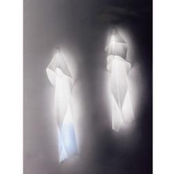 Santa María de la luz