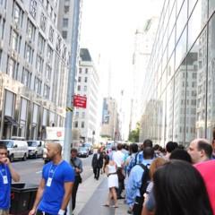 Foto 13 de 45 de la galería lanzamiento-iphone-4-en-nueva-york en Applesfera