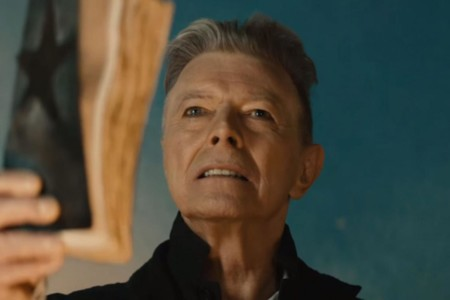 Todos los motivos por los que deberías escuchar a David Bowie si aún no lo has hecho