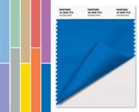 Top Ten de colores para la primavera de 2014 según Pantone