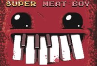 'Super Meat Boy - Choice Piano Cuts'. El fantástico trabajo de Danny Baranowsky reinterpretado por Brent Kennedy al piano