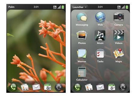 palm-webos.jpg
