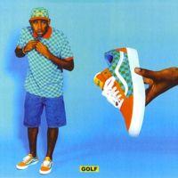 Golf Wang x Vans. Una explosión de color (y buen rollo)