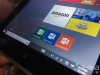 Microsoft reporta haber solucionado el problema en la descargas de Office para Windows 10