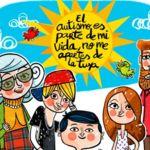 Día Mundial de Concienciación sobre el Autismo: no son seres invisibles
