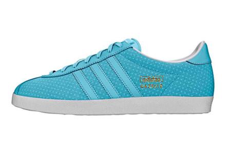 Adidas Ikks
