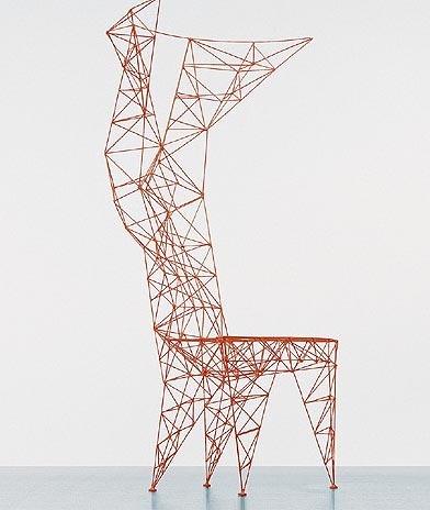 Milán acoge la exposición 'Iconos del Diseño'
