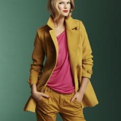 Foto 1 de 15 de la galería tendencias-otono-invierno-20112012-continua-la-moda-del-color-block en Trendencias