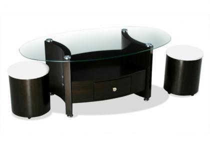 mesa con taburetes 1