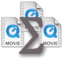 AddMovie, el sumatorio de vídeos