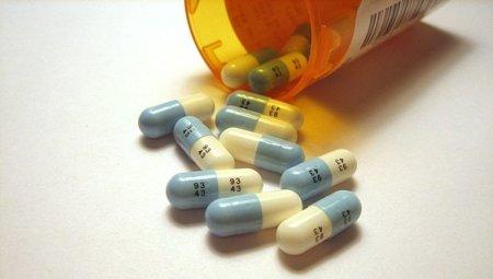 Falsos mitos: pastillas que convierten grasa en músculo