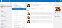 Outlook.com termina la fase de pruebas y comienza la migración de los usuarios de Hotmail