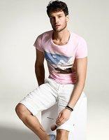 H&M y sus siete looks diferentes con los que triunfar este verano