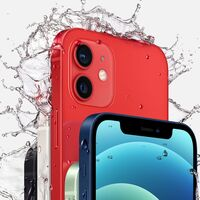 iPhone 12 Mini y iPhone 12 Pro Max ya disponibles en España: precio, promociones de lanzamiento y dónde comprar más barato
