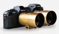 Lomography & Zenit reinventan la lente Petzval del siglo XIX para tus fotos más especiales