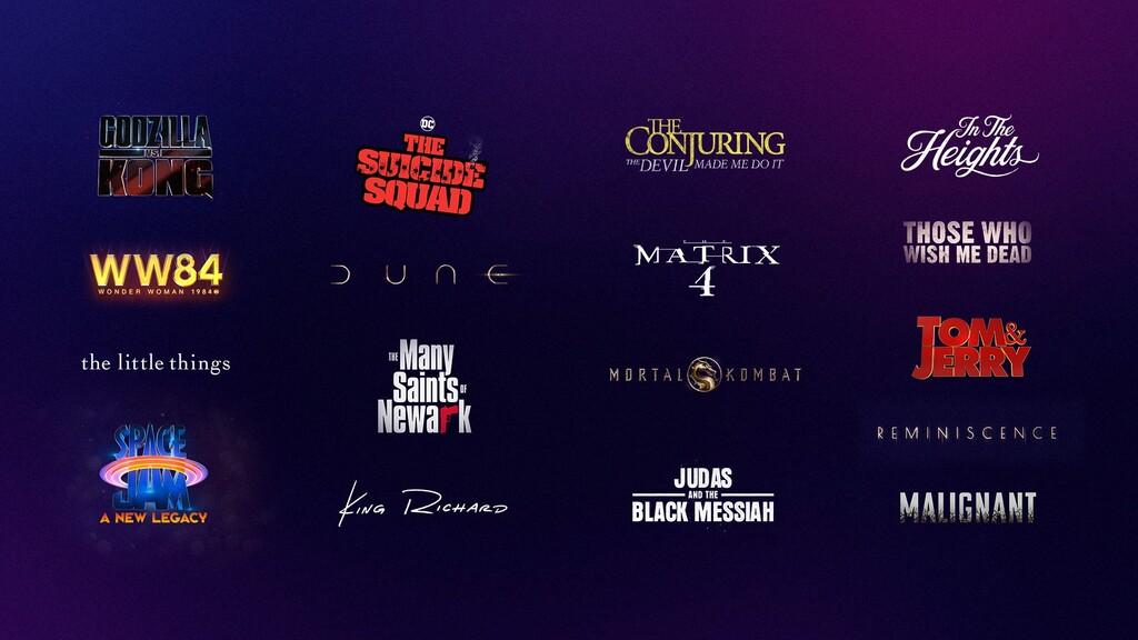Pérdidas millonarias y el fin de los cines tal y como los conocemos: esto es todo lo que podría ocurrir tras la decisión de Warner de estrenar sus próximos blockbusters en HBO Max
