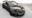 Galpin Auto Sports Rocket, un Mustang muy bruto