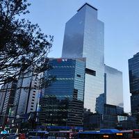 Samsung cierra el segundo trimestre con un 23% más de beneficios que el año anterior, aunque con menos demanda de móviles