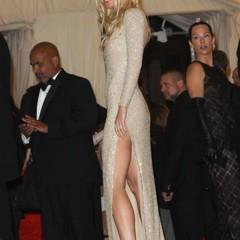 Foto 9 de 14 de la galería las-it-girls-del-momento-el-estilo-de-gwyneth-paltrow en Trendencias