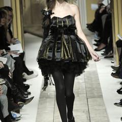 Foto 6 de 12 de la galería luella-en-la-semana-de-la-moda-de-londres-otono-invierno-200809 en Trendencias