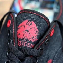 Foto 4 de 4 de la galería vans-queen en Trendencias Lifestyle