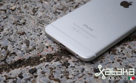 Apple pretende cambiarte tu móvil Android  por un iPhone, según 9to5Mac