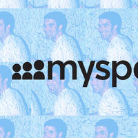 Myspace perdió toda la música y fotos que subiste entre 2003 y 2015