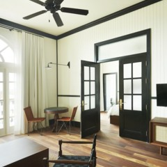 Foto 6 de 11 de la galería ace-hotel-en-panama en Trendencias Lifestyle