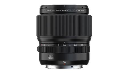 Gf80mm Lensfront