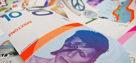 David Bowie no solo revolucionó la música, también los mercados financieros