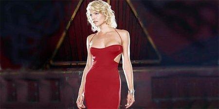 Six: protagonista de Battlestar Galactica