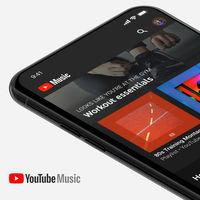 YouTube Music ya funciona si viajas a países donde no está disponible