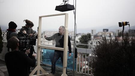 Ikea Redisenando El Manana Documental