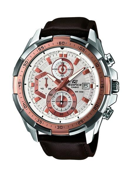 7b35e32c2f6a Amazon nos ofrece este reloj Casio Edifice por sólo 79
