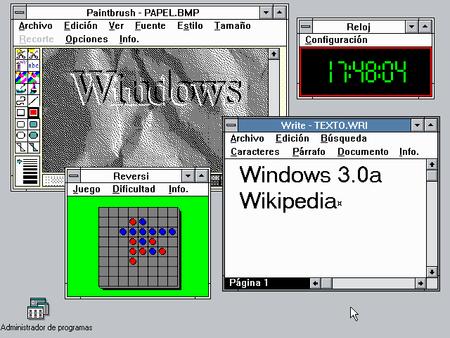 Windows Capture 3 0a