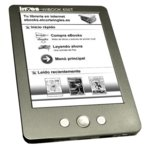 inves-wibook-650t