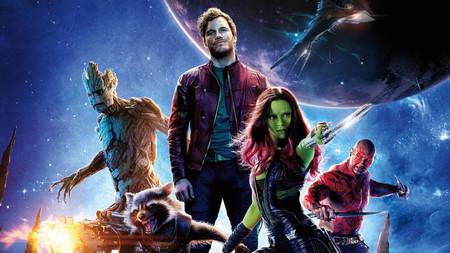 Guardianes de la Galaxia, un paso más cerca de ser el juego de Telltale Games del universo de Marvel