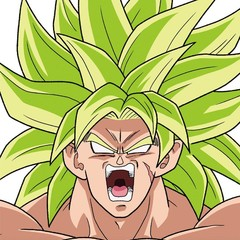 posters-db-super-broly