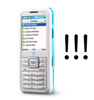 Skype lanza un teléfono móvil