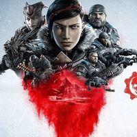 'Gears 5' llegará el 10 de septiembre a México, se podrá jugar gratis en Xbox Game Pass