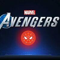 Spider-Man retrasa su llegada a Marvel's Avengers y no estará disponible hasta verano de 2021, como pronto