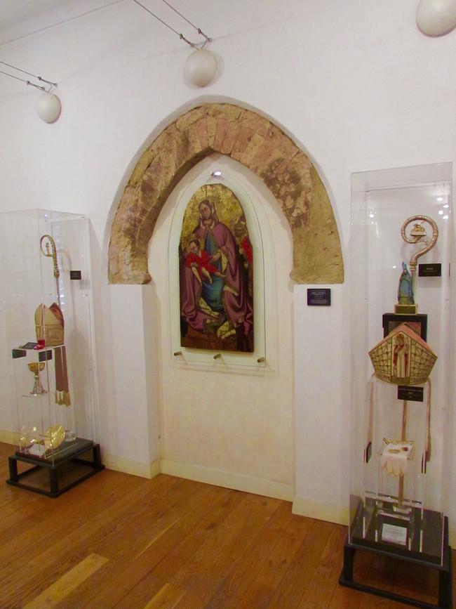 Museo Módena