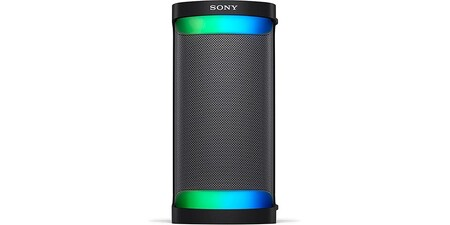 Sony Srs Xp500