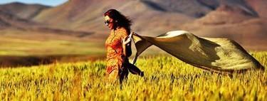 Cómo las mujeres del mundo árabe luchan por su dignidad (ojalá fueran muchas más)