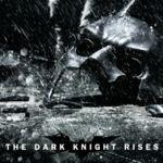Cómic en cine: 'El caballero oscuro: la leyenda renace', de Christopher Nolan