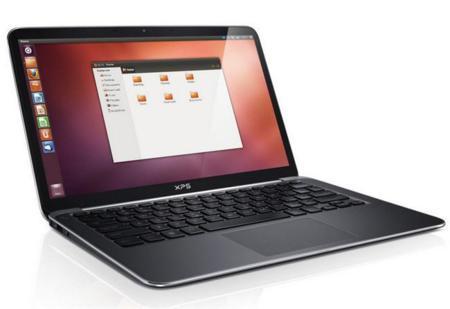 Quiero un ordenador con Linux, ¿qué opciones tengo?