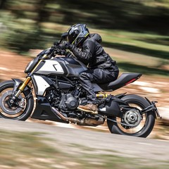 Foto 16 de 59 de la galería ducati-diavel-1260-s-2019-prueba en Motorpasion Moto