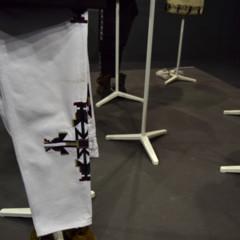 Foto 33 de 41 de la galería isabel-marant-para-h-m-la-coleccion-en-el-showroom en Trendencias