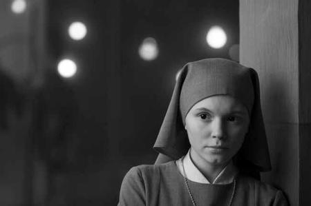 'Ida' lidera las nominaciones de los Premios del Cine Europeo