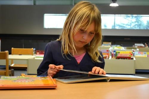 Dónde comprar libros de texto más baratos: Curso 2018-2019
